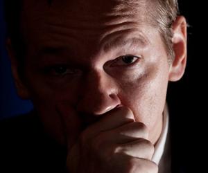 Assange: Hemos revelado la corrupción en los medios y la hipocresía de Occidente