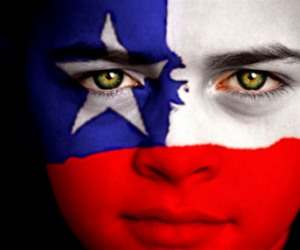 bandera-de-chile-1