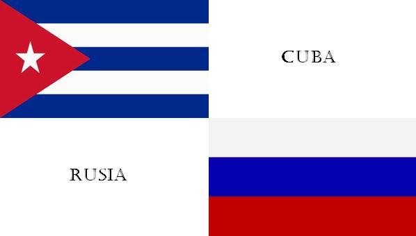 Rusia y Cuba evalúan profundizar colaboración deportiva.