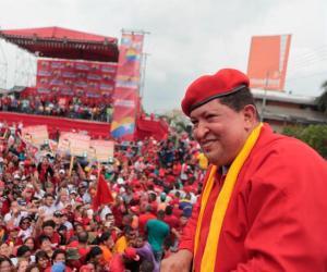 http://www.cubadebate.cu/wp-content/uploads/2012/09/chavez1.jpg