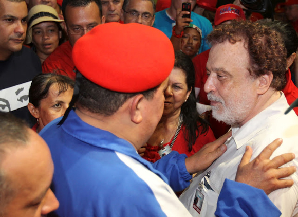 http://www.cubadebate.cu/wp-content/uploads/2012/09/chavez4.jpg