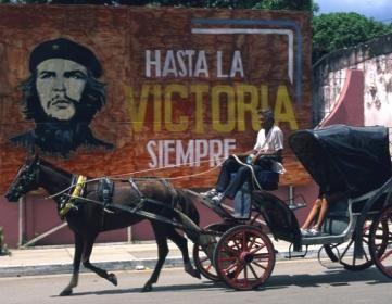 che-guevara-en-saludo-dia-hispano