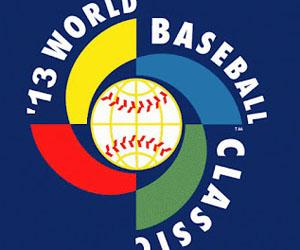 clasico-mundial-beisbol-2013