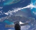 cuba-vista-satelite