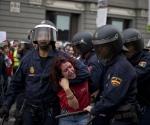 detencion-manifestantes
