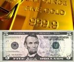 dolar-oro
