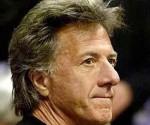 Dustin Hoffman, uno de los ejes.