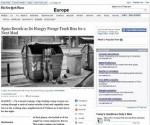 espana-the-new-york-times
