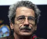 Fernando Pérez, director cubano de cine