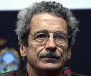 Fernando Pérez atribuye su éxito como realizador a los Noticieros ICAIC