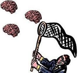 fuga-de-cerebros-2-copia