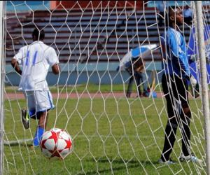 futbol-cuba-honduras