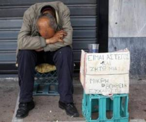 grecia-crisis