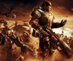 guerra-7_min