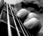 guitar_21
