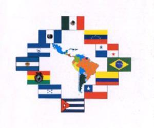 historia_y_perspectiva_de_la_integracion_latinoamericana1
