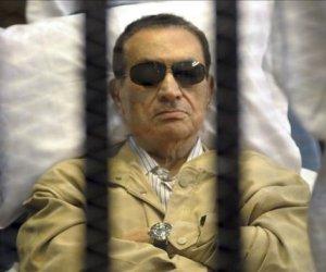 Egipto: Ordenan nuevo juicio contra Mubarak