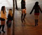 imagen-prostitucion