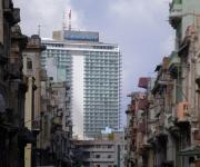 San lázaro.  Foto: Ismael Francisco/Cubadebate.