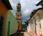 la-cautivadora-villa-de-trinidad