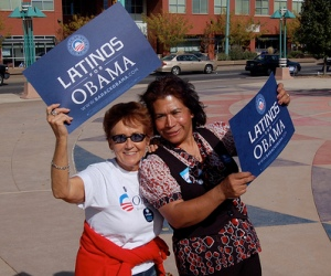 latins-for-obama