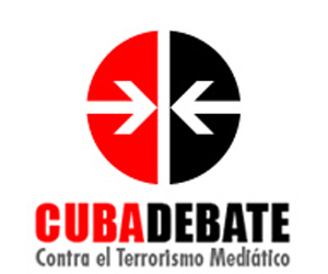 CubaDebate: la interacción con sus audiencias