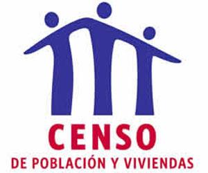 Culminó Censo 2012: Cifras preliminares se conocerán en Octubre