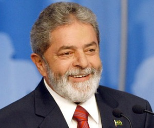 http://www.cubadebate.cu/wp-content/uploads/2012/09/lula.jpg