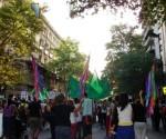 manifestacion-chile