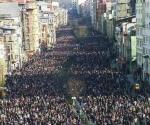 manifestacion-en-portugal