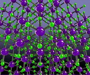 nanotecnologia1_0