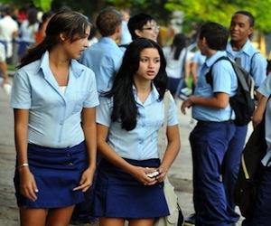 ninos-escuelas-cuba-580x404