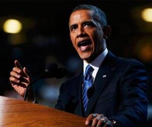 Presidente Obama anuncia que fuerzas norteamericanas estarán en Libia y Yemen mientras sea necesario