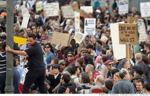 occupy-wall-street-rich-homesgitop