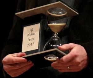 premio-nobel-alternativo