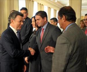 proceso-de-paz-en-colombia