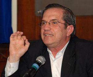 Ecuador propone una CELAC con acciones específicas a mediano plazo.