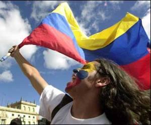 semana-paz-colombia