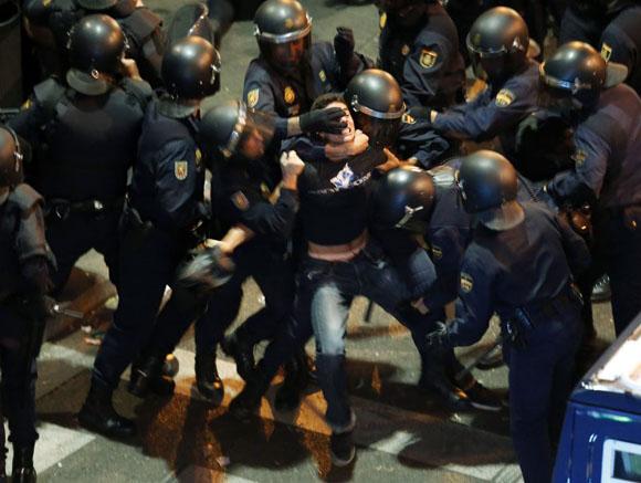 Foto: Sergio Pérez.