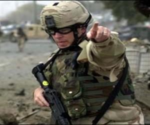 soldado-estadounidense