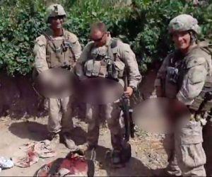 soldados-americanos-enfrentan-cargos