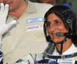 sunita-williams-dirigira-la-estacion-espacial-internacional-septiembre-de-2012