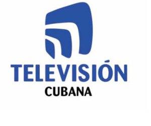 Más de 20 países estarán representados en Festival cubano de Televisión