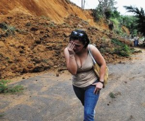 terremoto-costa-rica