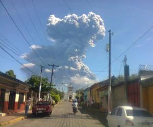 volcan-san-cristobal-en-nicaragua