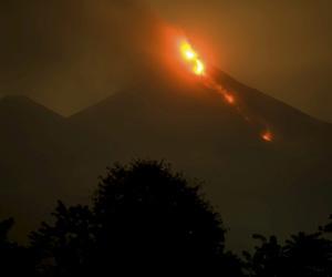 volcan3