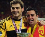 xavi-casillas
