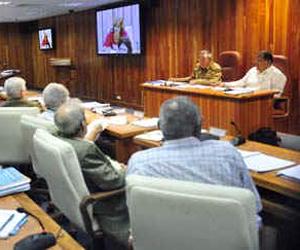 Foto Archivo de Cubadebate