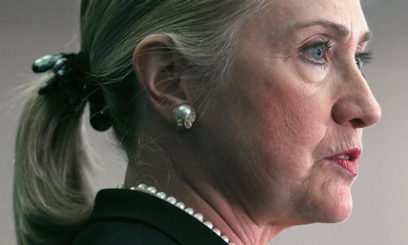 http://www.cubadebate.cu/wp-content/uploads/2012/10/121015115246-hilary-clinton-1015-story-top-copia-580x348.jpg