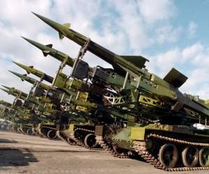 A medio siglo de la crisis de los misiles